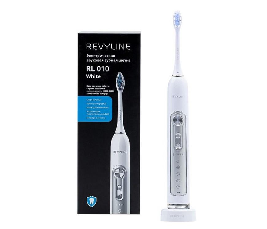 Revyline RL 010
