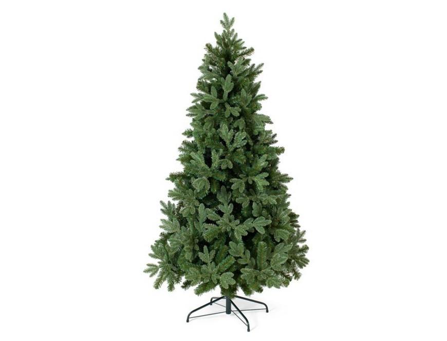 Green Trees Ель Барокко Премиум, 120 см