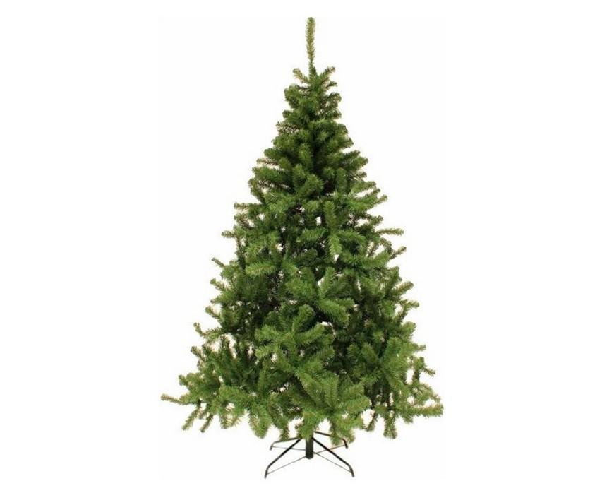 Royal Christmas Promo Tree Standart, 240 см