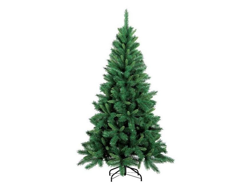 Royal Christmas Ель искусственная Dover Promo, 120 см