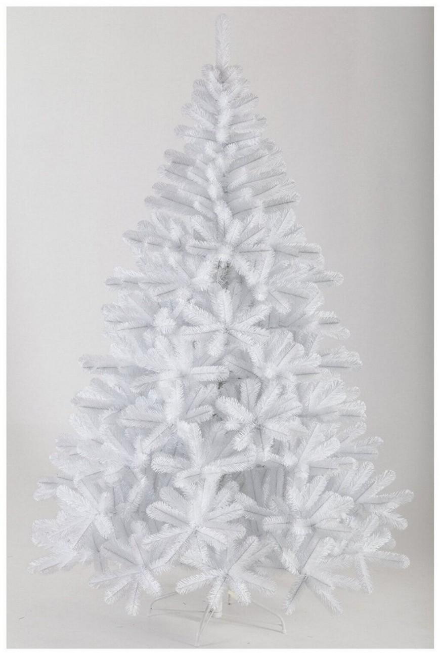 Crystal trees Соренто, 90 см