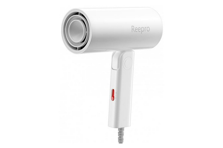 Xiaomi Reepro Mini Power Generation