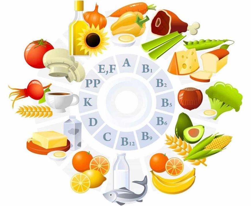 витамин D фото 13