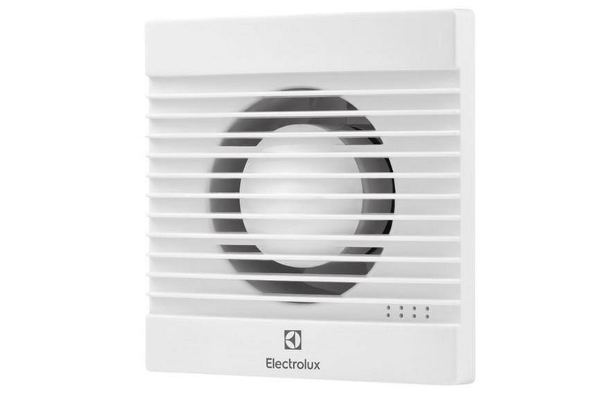 Electrolux EAFB-120